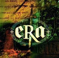 Era  (collection)