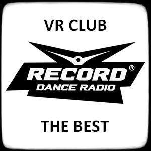 Radio Record - The Best [VR Club]